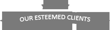 esteemed-clients