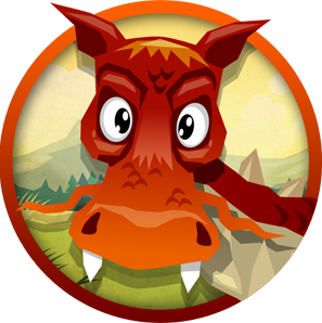 dragon-block-icon