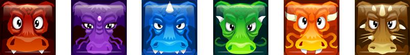 dragon-blocks-2
