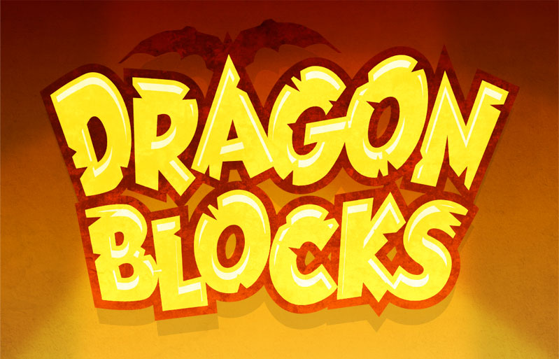 dragon-blocks-main