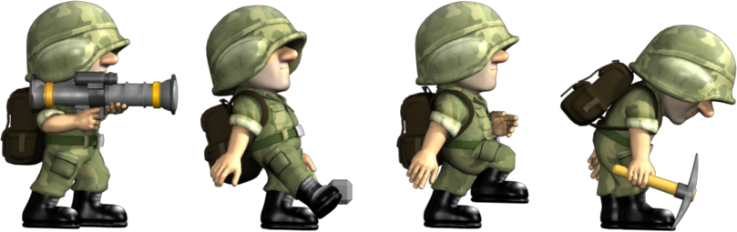 little-soldier-8