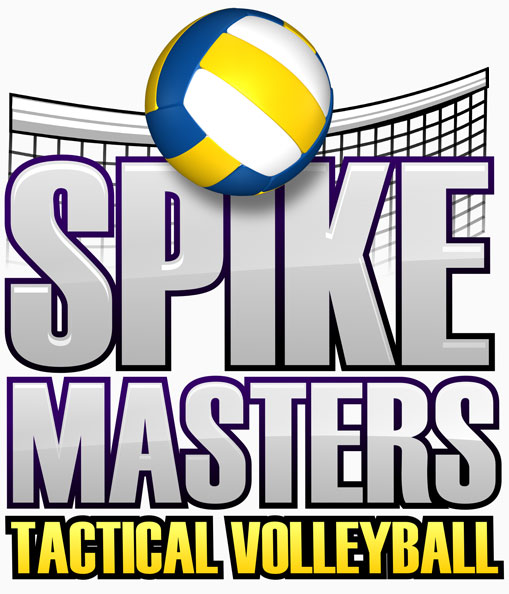spike-masters-1