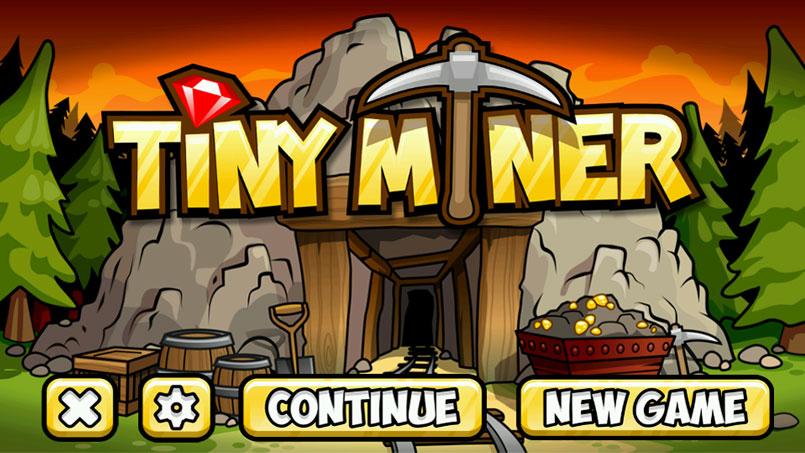 tiny-miner-1