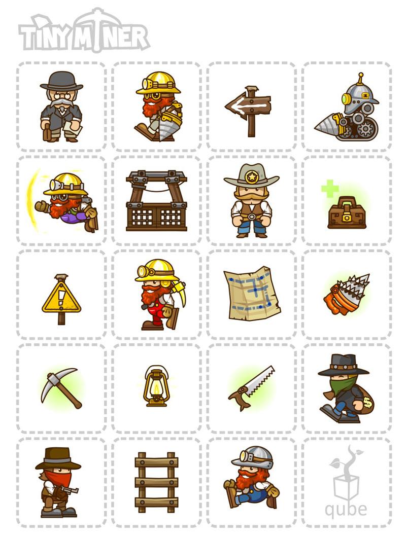 tiny-miner-2