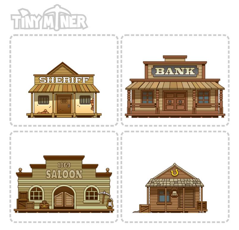 tiny-miner-6