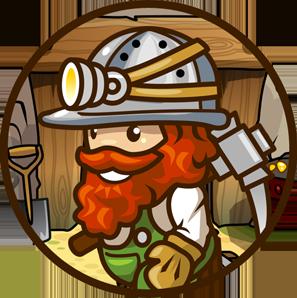 tiny-miner-icon