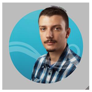 Jovan Lazarevic