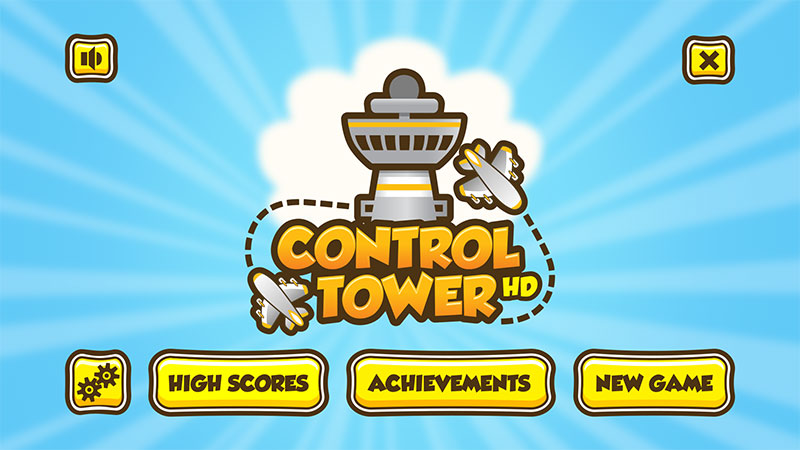 control-tower-featured
