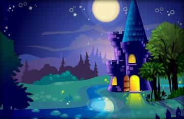 Moon Tale